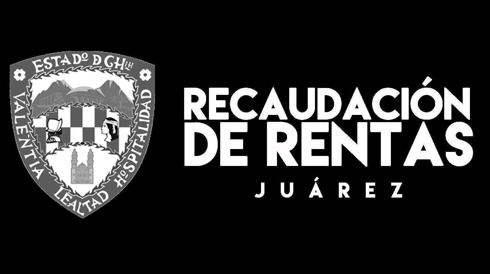 Revalidación Vehícular 2019